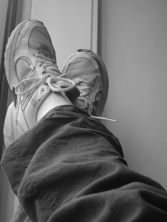 esperando sin planchar