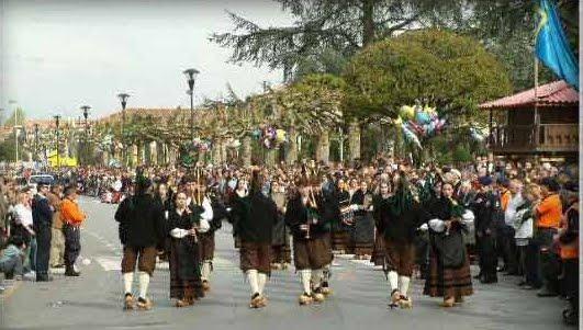 [procesion+asturias.bmp]