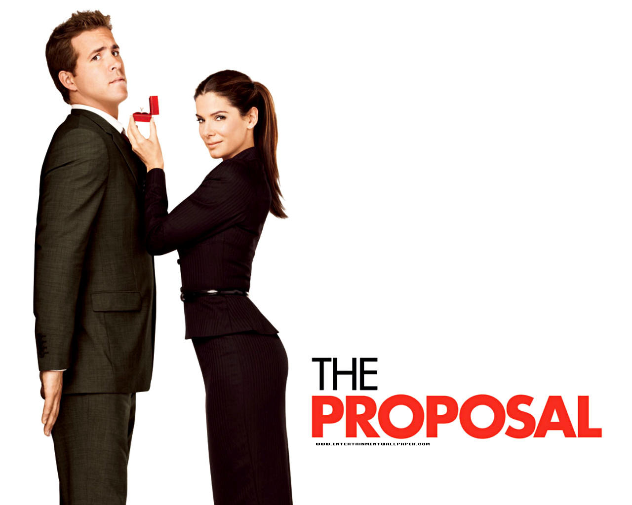 the proposal movie quotes quotesgram