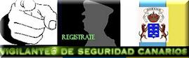FORO VIGILANTES DE SEGURIDAD CANARIOS