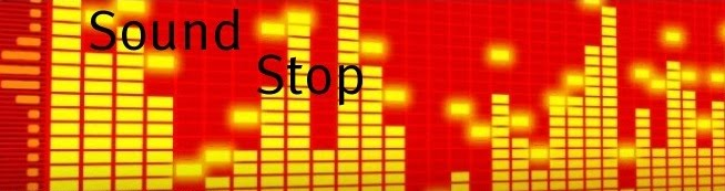 Sound Stop