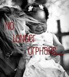 Help Bring More Children Home!!!