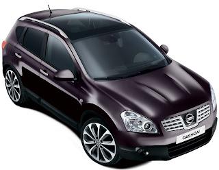 Nissan Kaşkai >> The Best Cars Gallery: Nissan Kaşkai (Qashqai) - 2010 Fiyat Listesi - Fiyatları