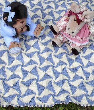 bebek battaniyesi,el örgüsü bebek battaniyesi,el örgüsü bebek battaniye,el örgüsü bebek battaniye modelleri,el örgüsü bebek battaniyeleri