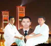 Eko-Bambang-Widhiono