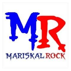 MARISCAL ROCK