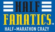Half Fanatic #394