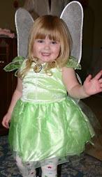 Tinker Jessie