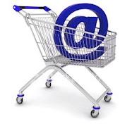 Gdzie Kupuje//My Online Shopping