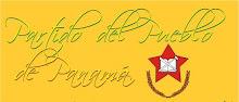 Partido del Pueblo de Panamá