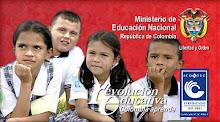 portal al Ministerio de Educacion Nal.