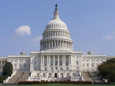 Capitol Building Living In Washington Dc Com