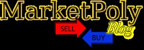 MarketPoly