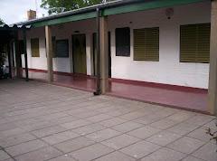 La Escuela...