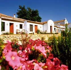 CORTIJO LAS PILETAS