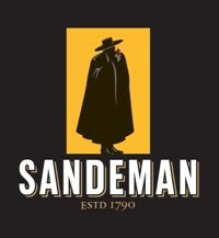 BODEGAS SANDEMAN