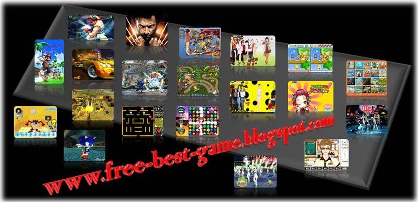 game, เกม, เกมส์, game online, เกมส์ออนไลน์, ฟรี เกม, games, games online, free game, free