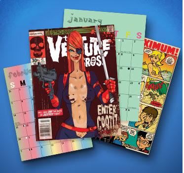 adult+swim+calendar Playboy: 1993 Video Playmate Calendar. user rating. genres. Adult
