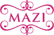 Mazi Designs