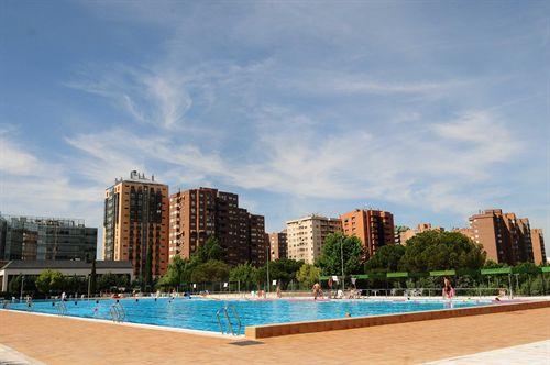 a o 2010 las piscinas municipales abrieron sus puertas