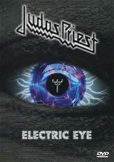 Hellion Electric Eye Turbo Tour
