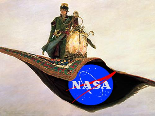 http://3.bp.blogspot.com/_4YFhK87NXPE/TDQhnbcXwtI/AAAAAAAADy8/Y1CRKfqhnPw/s1600/Flying_Carpet.png