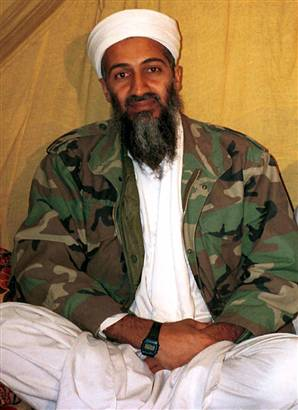 osama bin laden daughter pics. Osama bin Laden 39 s daughter.