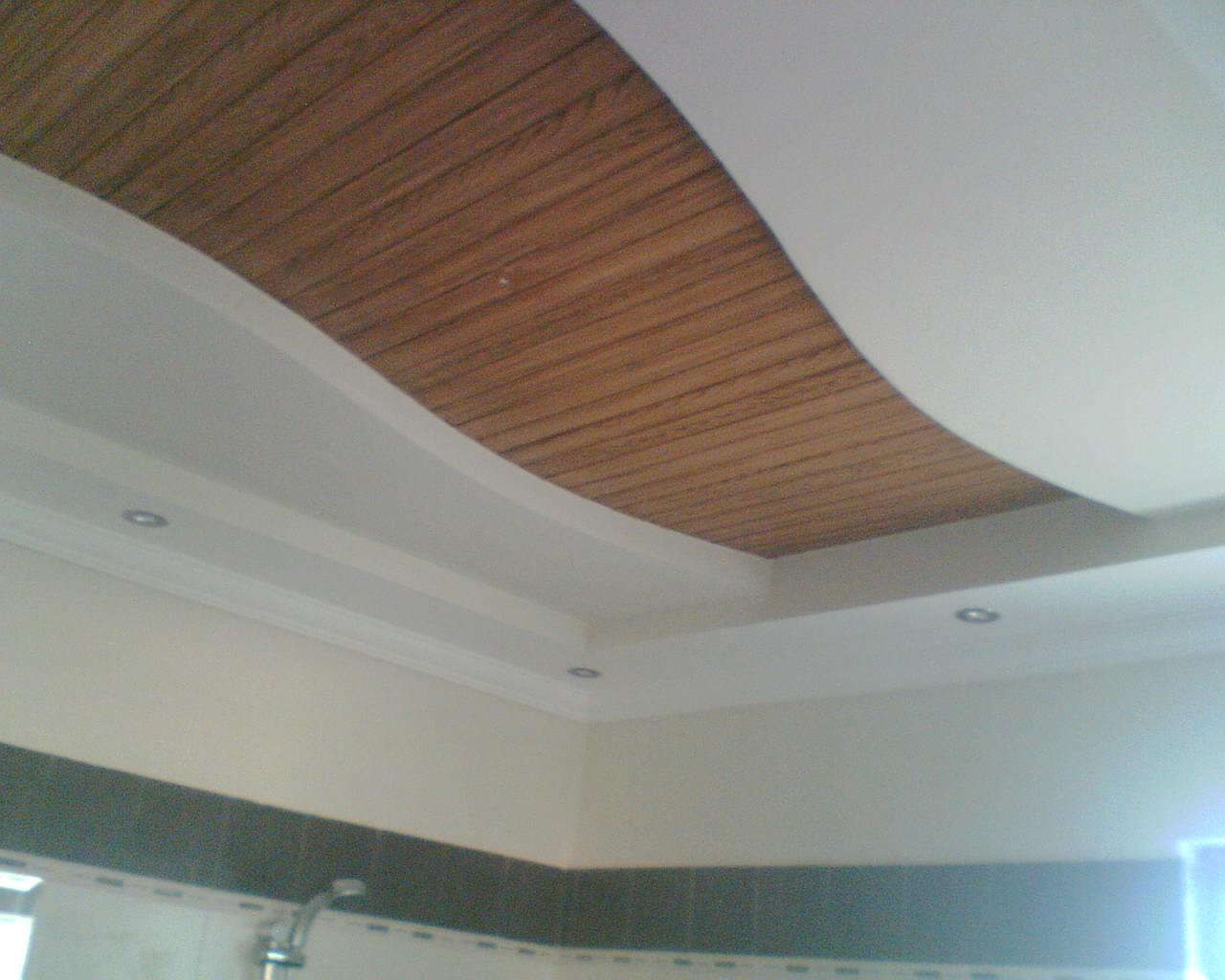 Plaster Of Paris Ceiling Designs For Living Room Complaster Of Paris Wall Designs Home Design Ideas