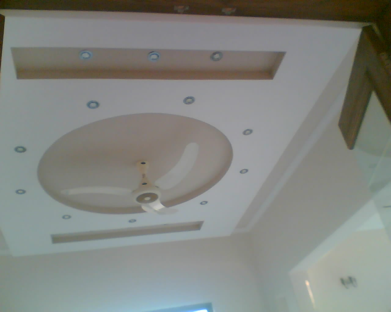 Living Room Plaster of Paris Ceiling Design Photos Tips Décor