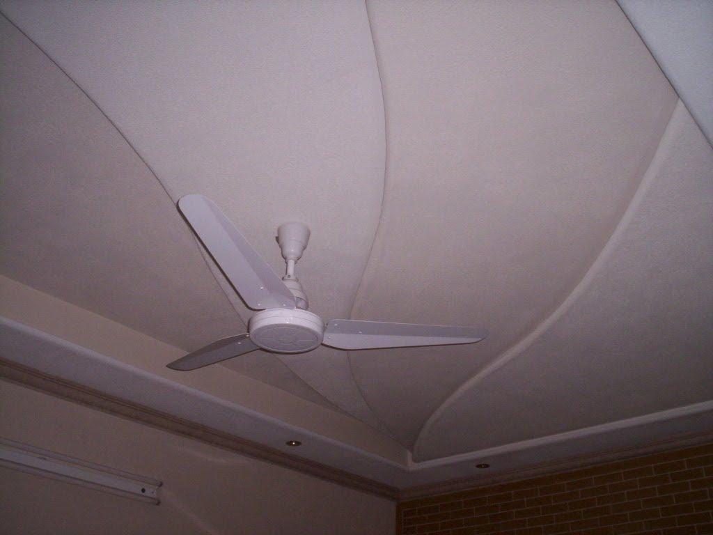 Plaster Of Paris Ceiling Designs For Living Room Design833625 Plaster Of Paris Designs For Bedroom 12 Plaster