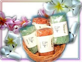 Produk Home Spa