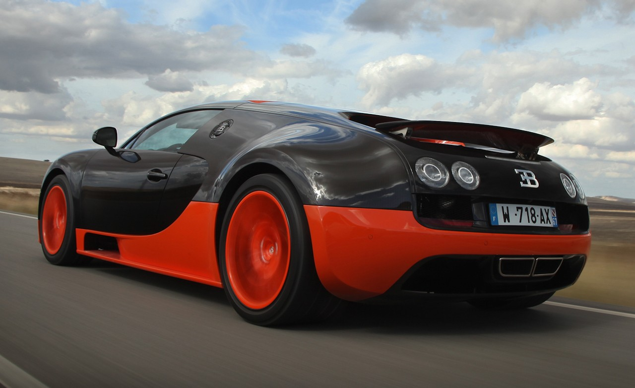 bugatti veyron 16 4 super sport 08 pictures. Cars Review. Best American Auto & Cars Review