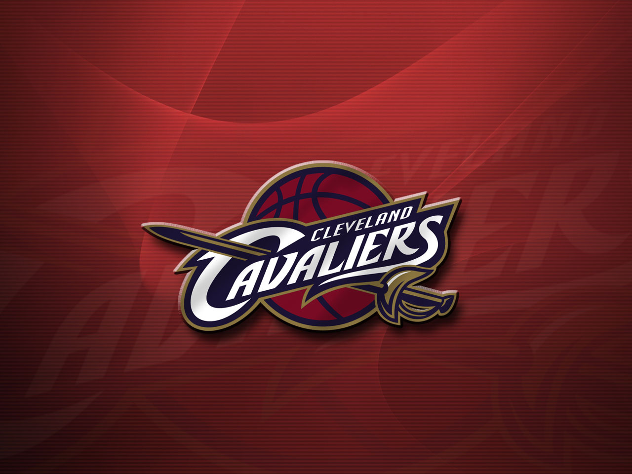 Best NBA Wallpapers: Cleveland Cavaliers Wallpapers
