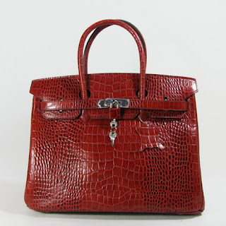 brighton knockoffs - Replica Authentic Handbags