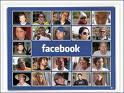 Plataforma en Facebook