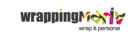 Wrapping Mania
