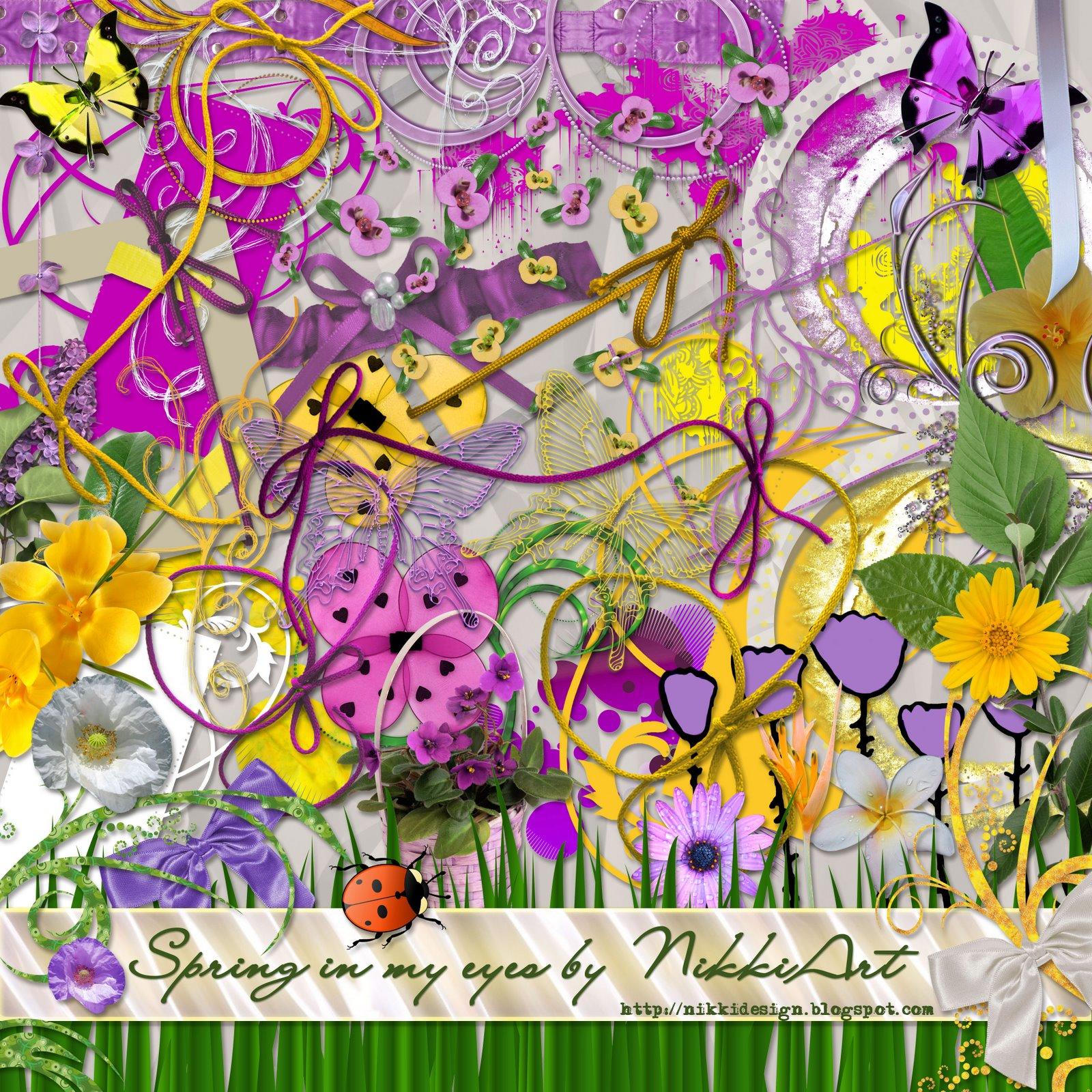 [Spring-in-my-eyes-Elements-Preview.jpg]