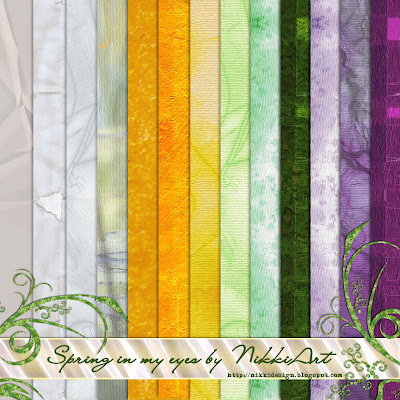 http://nikkidesign.blogspot.com