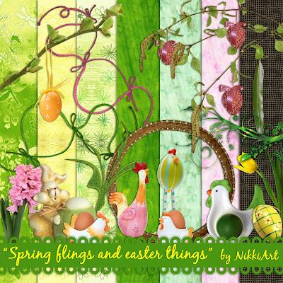 http://3.bp.blogspot.com/_4ZAF-Rv1wds/SeYes9SXawI/AAAAAAAAAQQ/kx5aTR1uc7k/s400/Spring-flings-and-Easter-things-by-NikkiArt-Preview.jpg