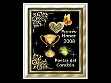 COSECHA 2008