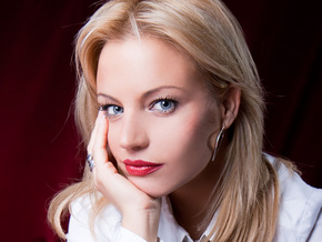 Fotos Rusas