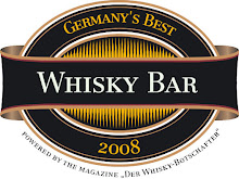 Germany´s best Whiskybar