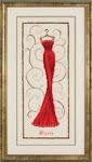 sal vestidos vervaco