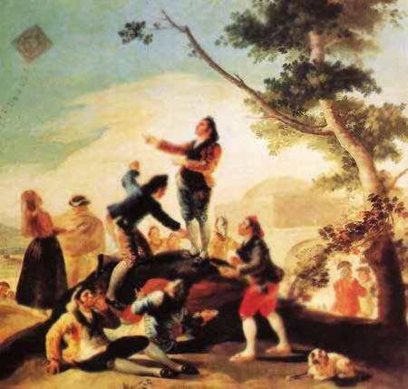 Benuart romanticismo - Epoca del clasicismo ...