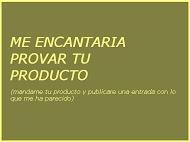 PRUEVA DE PRODUCTOS