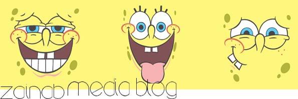 Zainab-mediablog