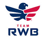 Team RWB Main Website