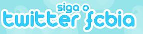 TWITTER FC BIA