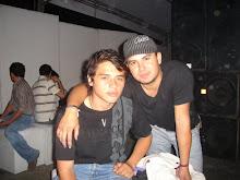 el duo