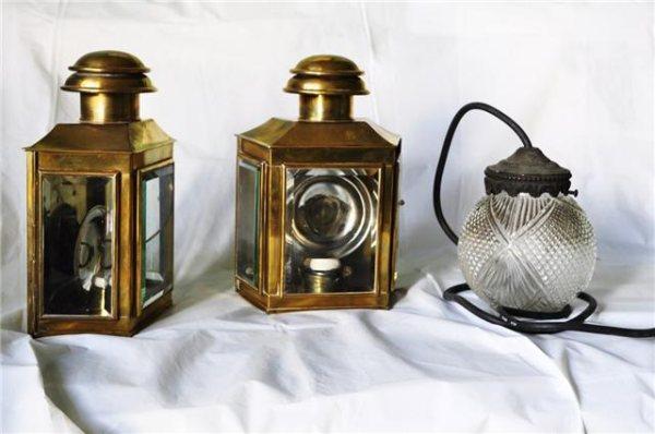 Tienda de garage objetos antiguos y bonitos para decorar for Compra de objetos antiguos
